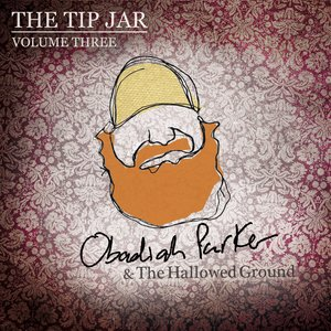 Image for 'The Tip Jar, Vol. III'
