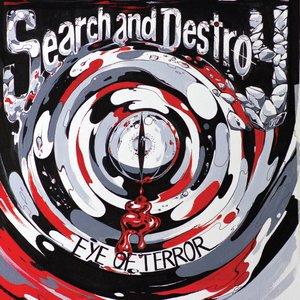 Image for 'Eye Of Terror'