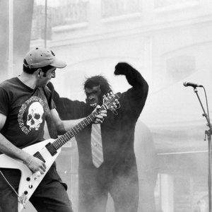 Imagem de 'Brassen's not Dead'