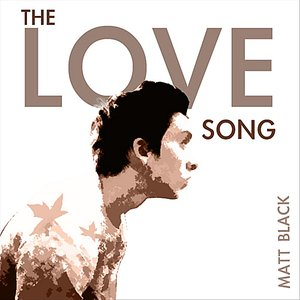 Image for 'The Love Song EP'