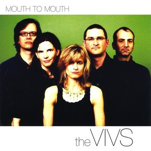 Image for 'Mouth to Mouth'