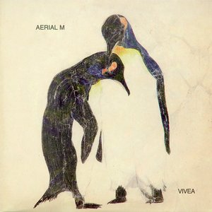 Image for 'Vivea'