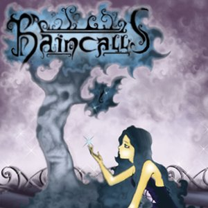 Image for 'Raincalls'