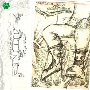 Image pour '13 Dias [13 Dias] album (PTDM019, 2009)'