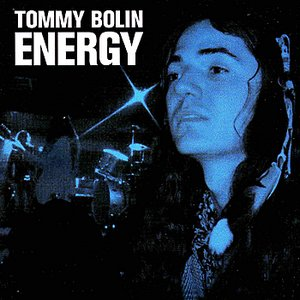 Image for 'Energy'
