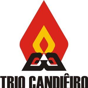 Bild für 'Trio Candiêiro'