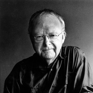 Image pour 'Louis Andriessen'