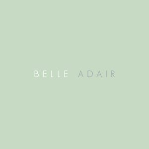 Image for 'Belle Adair EP (MP3)'