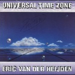 Image for 'Universal Time Zone'