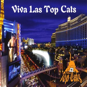 Image for 'Viva Las Top Cats'