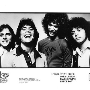 Image for 'Pablo Cruise'