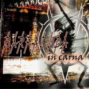 Image for 'In Carna'