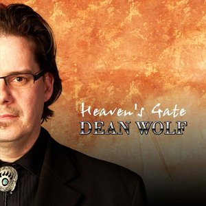 Image for 'Heaven's Gate'