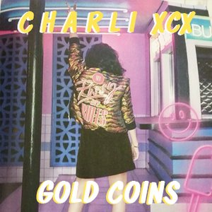 Image for 'Gold Coins'