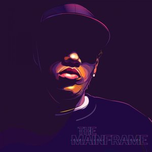 Image for 'The Mainframe'