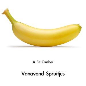 Image for 'Vanavond Spruitjes'