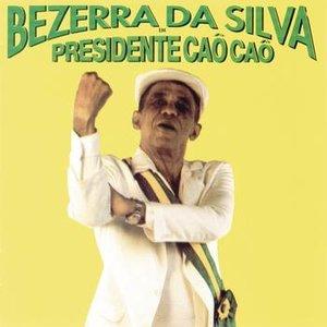 Image for 'Grampeado Com Muita Moral'
