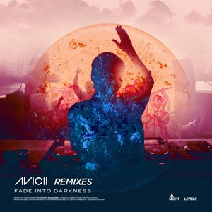 Image for 'Fade Into Darkness (Remixes)'