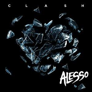 Imagem de 'Clash (Original Mix)'