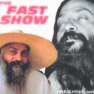 Image for 'The Fast Show (Weekend EP)'