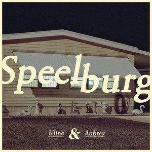 Image for 'Kline & Aubrey - EP'