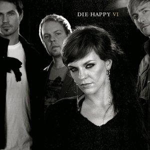 Image for 'VI'