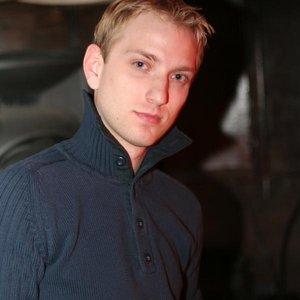 Image for 'Thomas Datt'