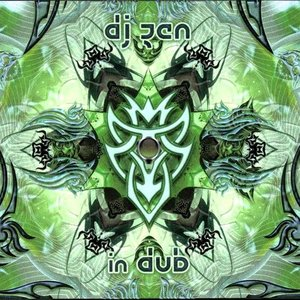 Image for 'In Dub'