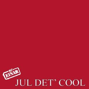 Image for 'Jul Det' Cool'