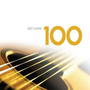Image for '100 Best Guitar Classics'