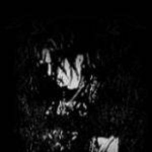 Image for 'Daeva Durzeiriche'