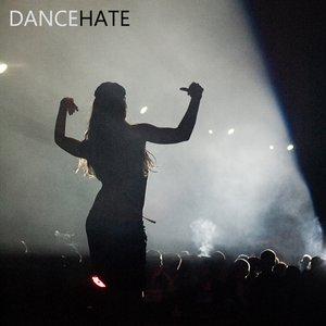 Image for 'Dancehate'