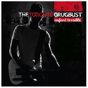 Image for 'The Toronto Drug Bust - Cigar Superstar (Radio Edit)'