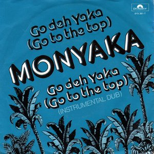 Image for 'Go Deh Yaka (Go to the Top)'