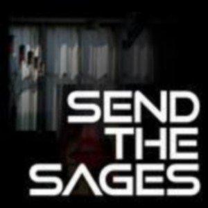 Bild für 'Send The Sages'