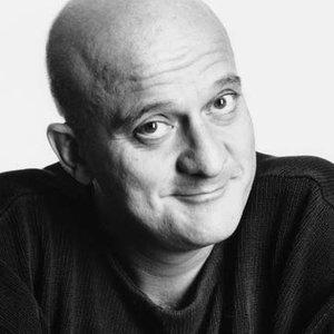 Image for 'Claudio Bisio'