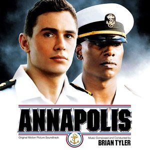 Image for 'Annapolis End Title'