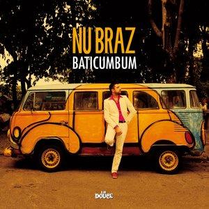 Image for 'Baticumbum'