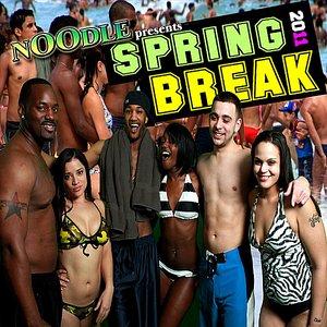 Image for 'Spring Break'