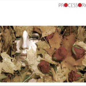 Imagen de 'Processory'