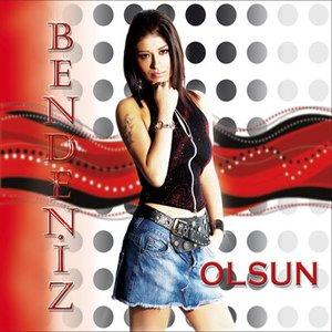 Image for 'Olsun'