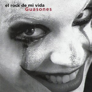 Image for 'El Rock De Mi Vida'