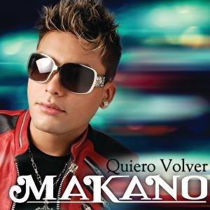 Image for 'Quiero Volver'
