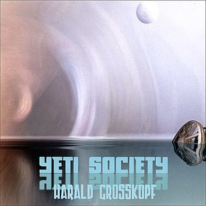 Image for 'Yeti Society'