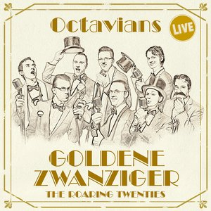 Image for 'Goldene Zwanziger: The Roaring Twenties'