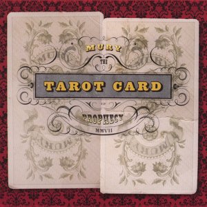 Image for 'The Tarot Card Prophecy'