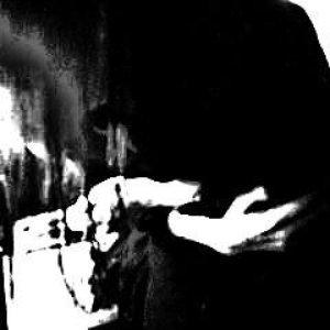 Image for 'SadDancer'