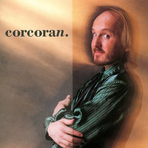 Image for 'Corcoran'
