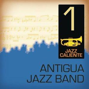 Image for 'Jazz Caliente: Antigua Jazz Band 1'