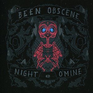 Image for 'Night O'mine'